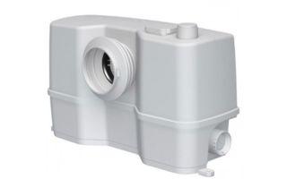 Необходимость Сололифта для внутридомовой канализации