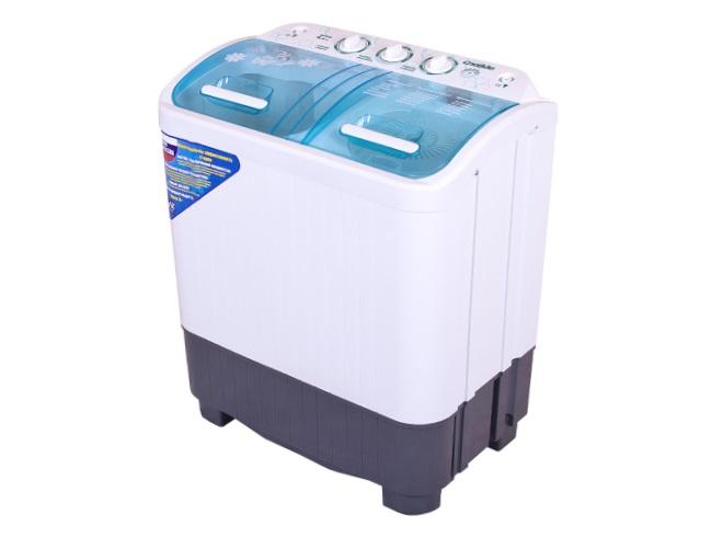 стиральная машина Славда